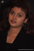 actress-oviya-aka-helen-2010-stills-238399