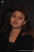 actress-oviya-aka-helen-2010-stills-253981