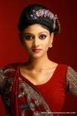 actress-oviya-aka-helen-2010-stills-281342