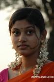 actress-oviya-aka-helen-2010-stills-311135