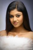 actress-oviya-aka-helen-2010-stills-343344