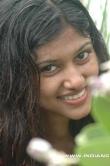 actress-oviya-aka-helen-2010-stills-359195