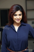 oviya-helen-at-idi-naa-love-story-logo-launch-106249