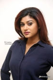 oviya-helen-at-idi-naa-love-story-logo-launch-135806