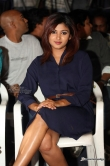 oviya-helen-at-idi-naa-love-story-logo-launch-157049