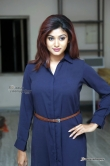 oviya-helen-at-idi-naa-love-story-logo-launch-35275
