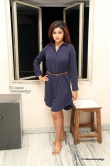 oviya-helen-at-idi-naa-love-story-logo-launch-45422