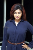 oviya-helen-at-idi-naa-love-story-logo-launch-56136