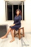 oviya-helen-at-idi-naa-love-story-logo-launch-79731