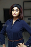 oviya-helen-at-idi-naa-love-story-logo-launch-9860