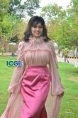 Oviya Helen at Kalavani 2 press meet (10)