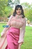 Oviya Helen at Kalavani 2 press meet (11)