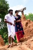Oviya Helen in Kalavani 2 Movie (1)
