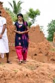 Oviya Helen in Kalavani 2 Movie (2)