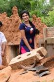 Oviya Helen in Kalavani 2 Movie (3)