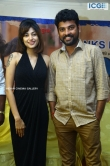 Oviya at Kalavani 2 movie thanks meet (1)