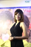 Oviya at Kalavani 2 movie thanks meet (10)