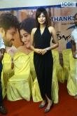 Oviya at Kalavani 2 movie thanks meet (2)