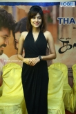 Oviya at Kalavani 2 movie thanks meet (3)
