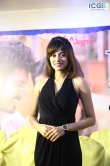 Oviya at Kalavani 2 movie thanks meet (6)