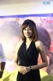 Oviya at Kalavani 2 movie thanks meet (7)