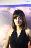 Oviya at Kalavani 2 movie thanks meet (8)