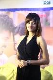 Oviya at Kalavani 2 movie thanks meet (9)