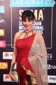 Oviya helen at SIIMA Awards 2019 (2)