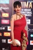 Oviya helen at SIIMA Awards 2019 (4)
