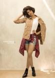 Oviya photoshoot stills (1)