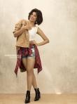 Oviya photoshoot stills (2)