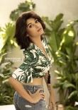 Oviya photoshoot stills (4)