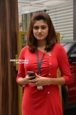 oviya in vaivittayaru movie (1)