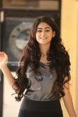 Palak Lalwani at Crazy Crazy Feeling press meet (18)