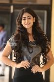 Palak Lalwani at Crazy Crazy Feeling press meet (20)