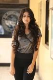 Palak Lalwani at Crazy Crazy Feeling press meet (28)