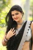 Akshitha photos at Prashnistha Movie Audio Launch (13)