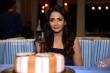 Parul Yadav during her birthday celebration (11)