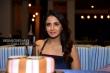 Parul Yadav during her birthday celebration (12)