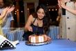 Parul Yadav during her birthday celebration (14)