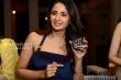 Parul Yadav during her birthday celebration (17)