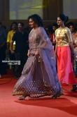 Parvathi menon at asianet film awards 2018 (10)