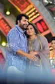 Parvathi menon at asianet film awards 2018 (11)