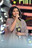 Parvathi menon at asianet film awards 2018 (12)