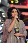 Parvathi menon at asianet film awards 2018 (13)
