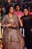 Parvathi menon at asianet film awards 2018 (14)