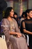 Parvathi menon at asianet film awards 2018 (15)