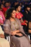 Parvathi menon at asianet film awards 2018 (16)