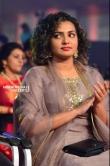 Parvathi menon at asianet film awards 2018 (17)