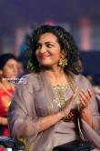 Parvathi menon at asianet film awards 2018 (18)